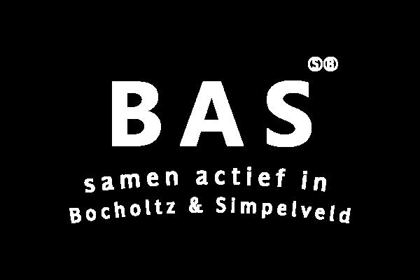 BAS Simpelveld