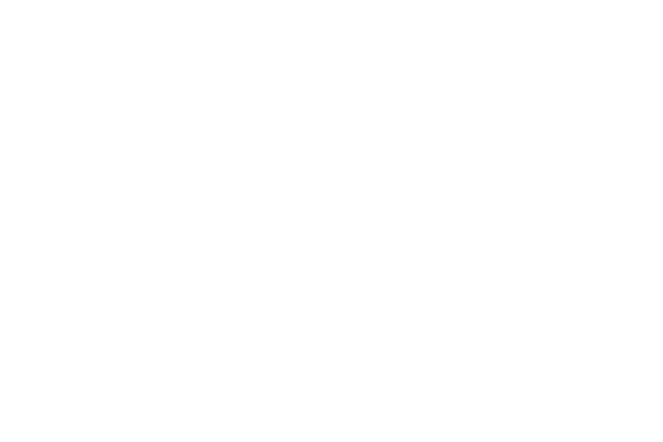 GIGA Molenlanden