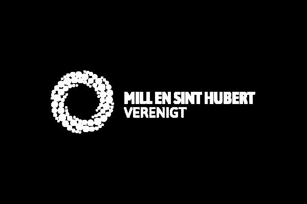 Mill en Sint Hubert Verenigt
