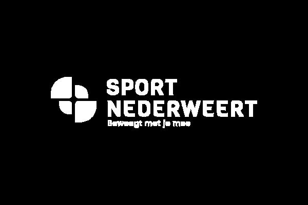 Sport Nederweert